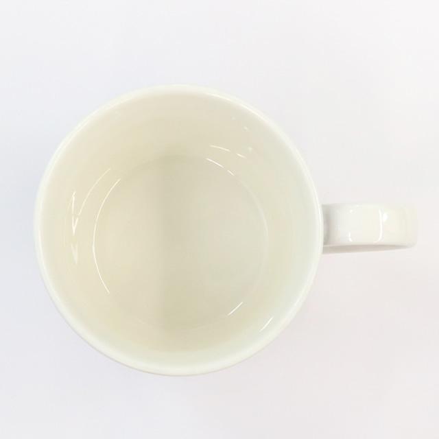 RUNOA COFFEE アメリカン珈琲マグカップ