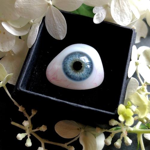 霊泉の義眼