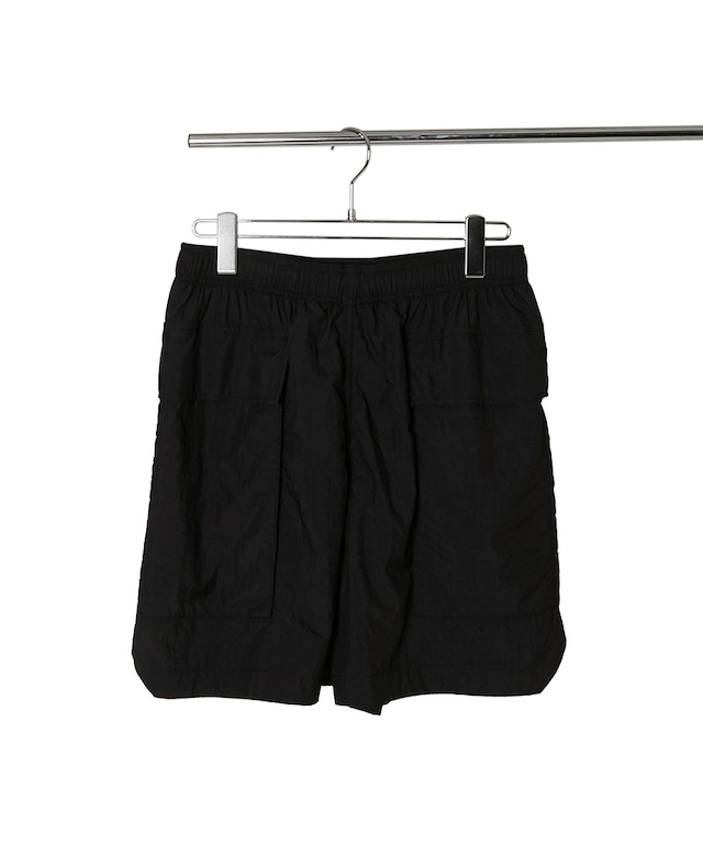 【product almostblack】21SS-PPT06