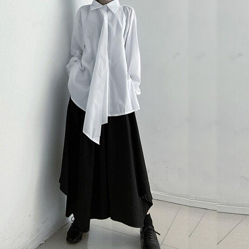 デザインニッチシャツ   1-399