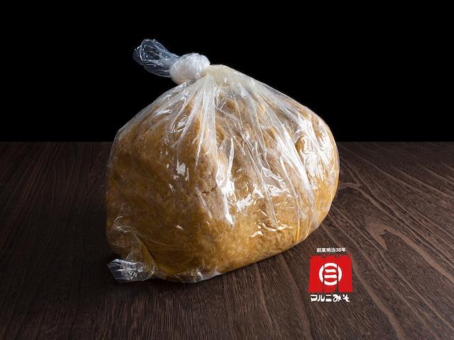 マルニ麦麹生みそ 5kg