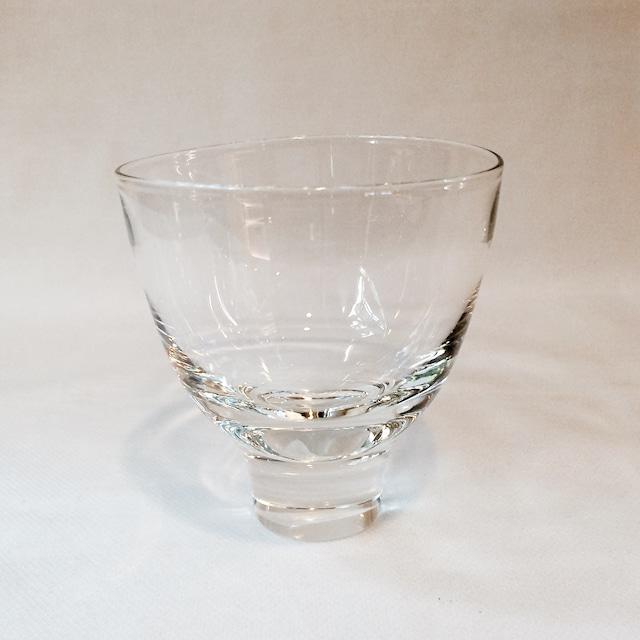 風の人のグラス