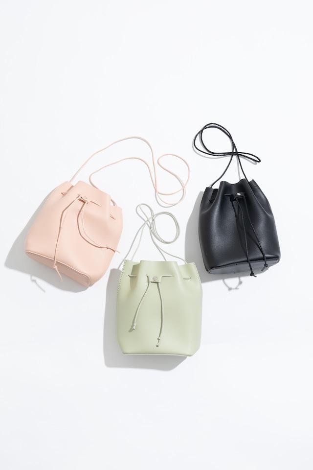 shoulder coron bag