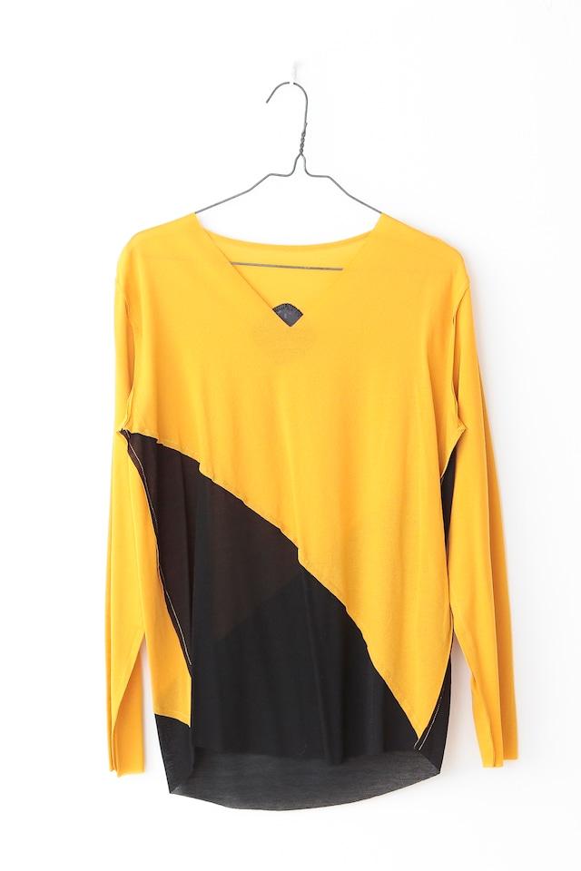 Tshirt【COTTON コットン】CS2110[税/送料込][受注生産]