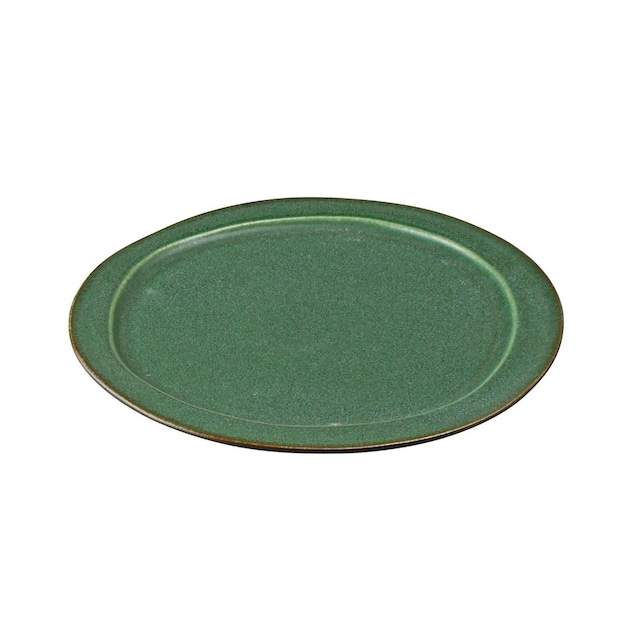 aito製作所 「翠 Sui」大皿 25cm まつば 美濃焼 288037
