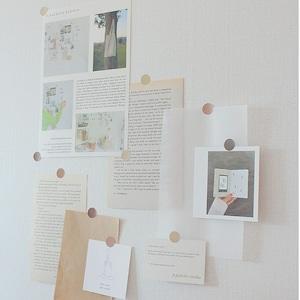 [p.palette] スタジオパッケージ