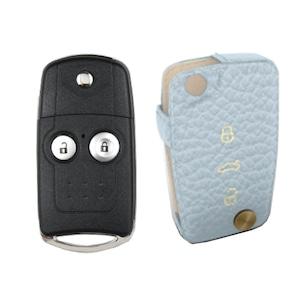 Honda 専用 TypeB-2 Car Key Case