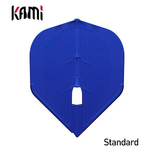 L-Flight PRO KAMI L1 [STD] Blue