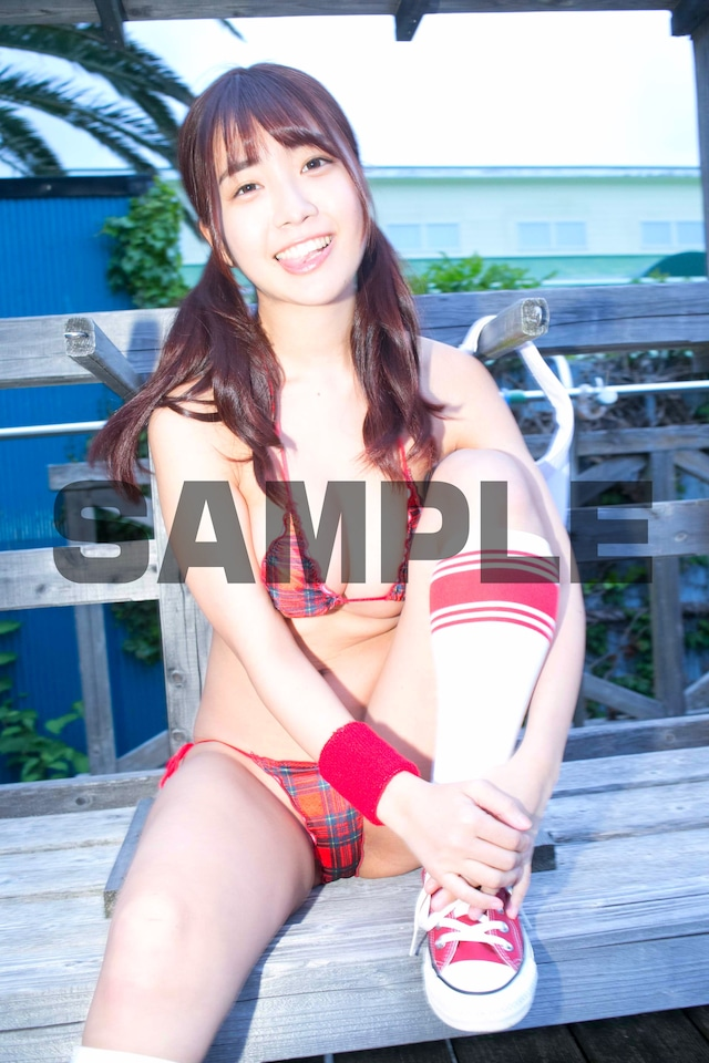 【DVD】天羽希純/ずっと、きすみに夢中!【AIPI-0018】特別ブロマイド3枚付