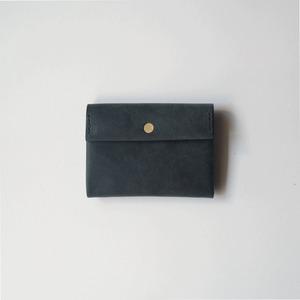 replica cardcase - bk - nebbia