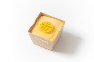 チーズケーキ(スイートポテト)