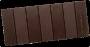 オリジナルブレンド『Addictive Valley』 Bean to Bar チョコレート