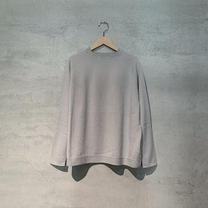 【COSMIC WONDER】Cashmere sweater/14CW41024