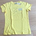 ODレディースTシャツ