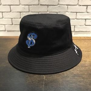 【CA4LA】$ HAT   ハット       CAW00556