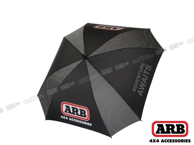 ARB アンブレラ 傘 かさ カサ 新品・正規輸入品 ARB Topo Umbrella
