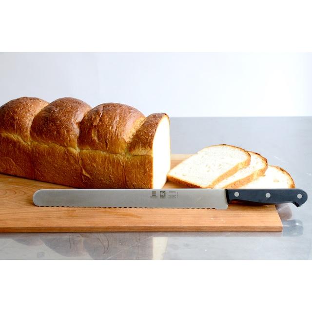 イセル ブレッドナイフ プロフェッショナル 30cm