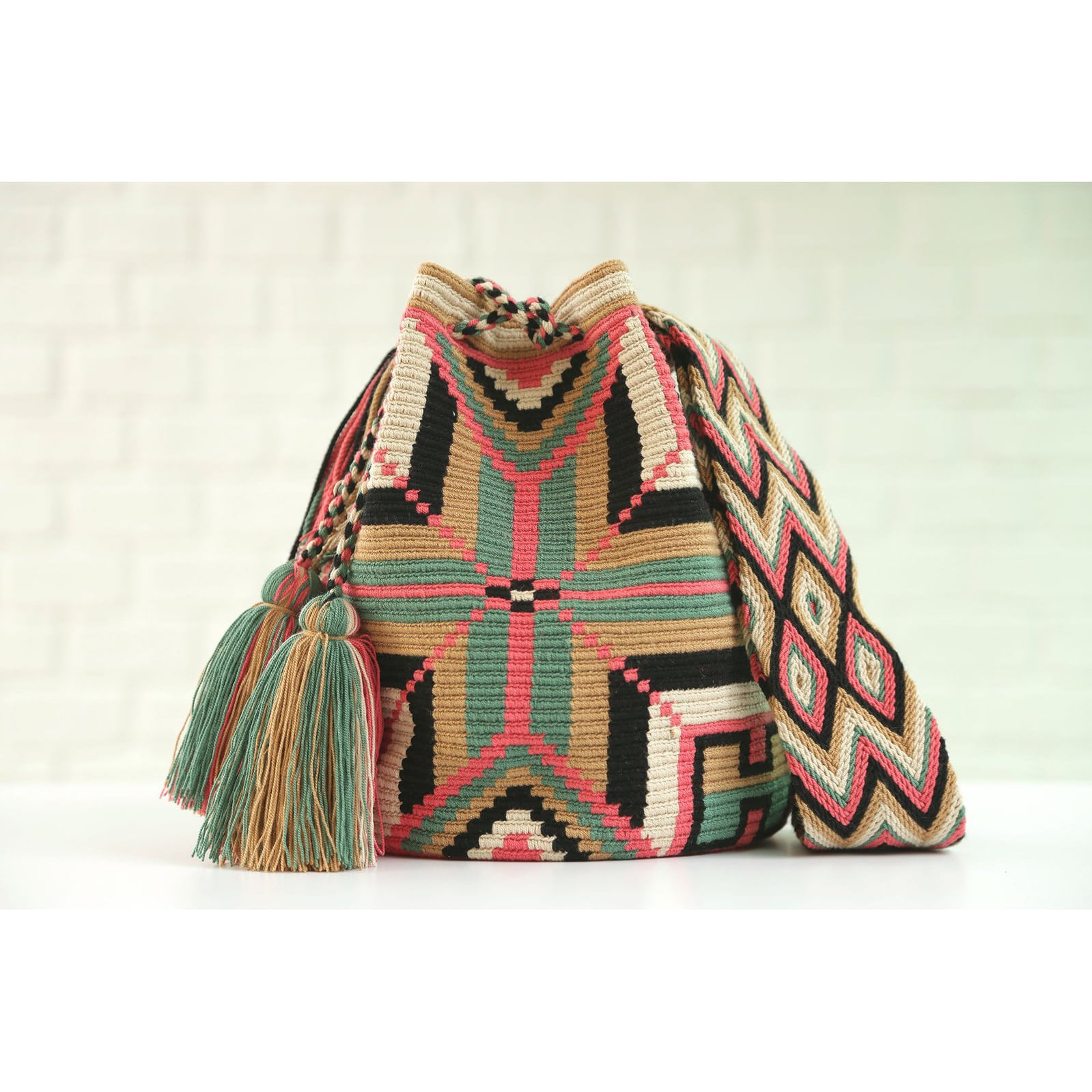Chila Bags Formentera Bag
