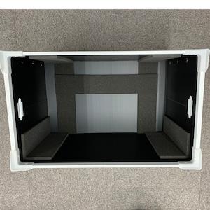 EV ZX3スピーカー用【緩衝材あり】