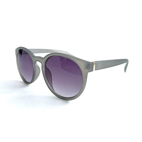BANAL Comfort Eyewear (BW18015)