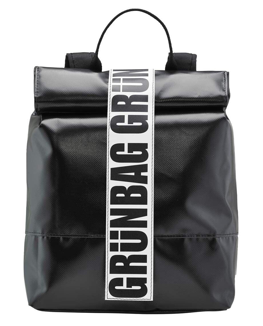 BackPack  Norr Black