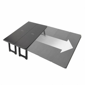 UNIT Table