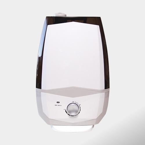 除菌ダ! 霧化器 605S (超音波式加湿器 〜20畳対応)