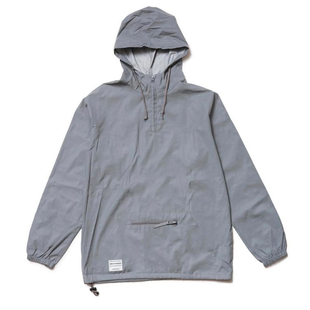 【SON OF THE CHEESE】REF JKT