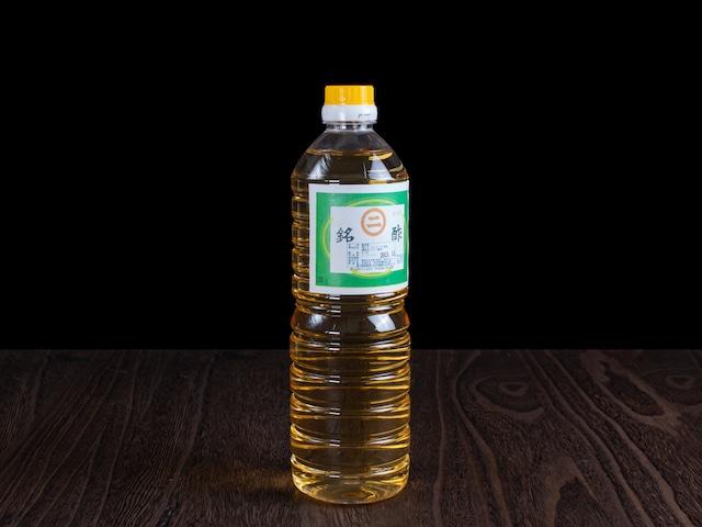 醸造酢 1L