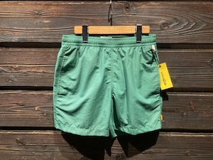 Critical Slide  BREEZIES BOARSHORT  D.Forest  30inch BS2010-1