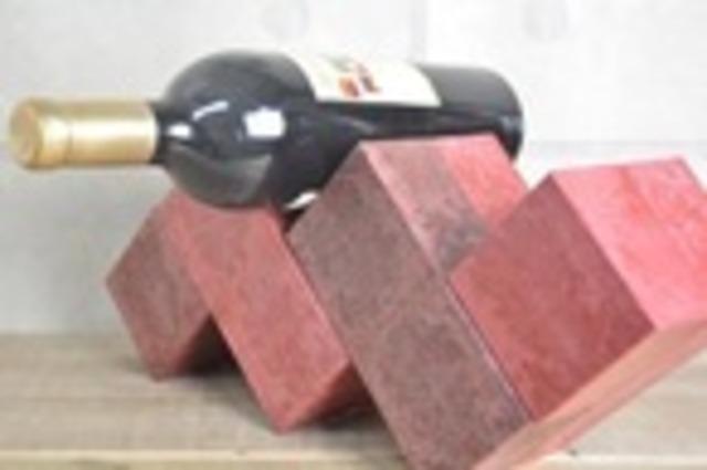 レンブロックカバーハーフ ワイン