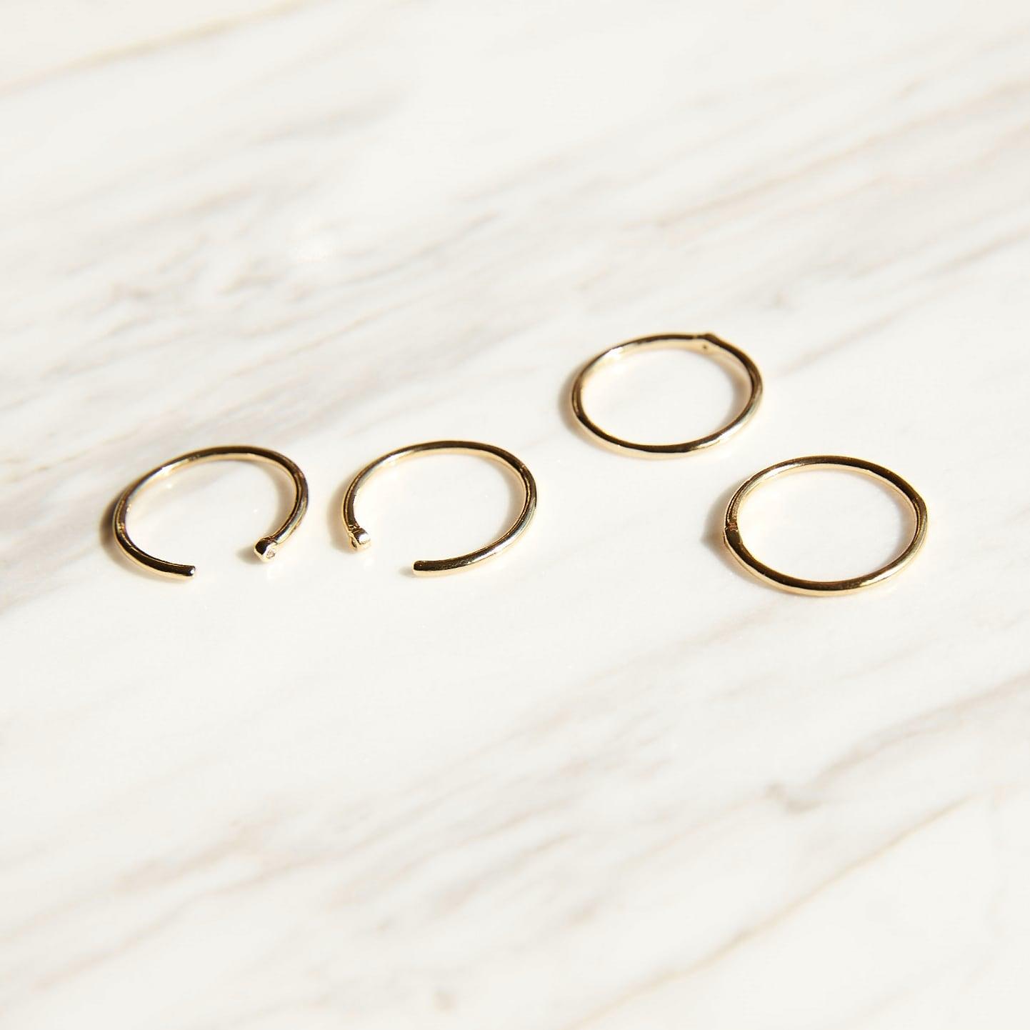nim-22 Ring