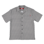 K'rooklyn Exclusive Shirts -Black & White-