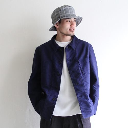 OUTIL【 mens 】veste arbois