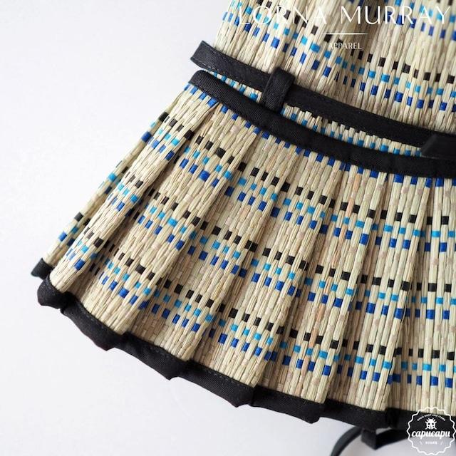 «SALE»«キッズサイズM» LORNA MURRAY / Long Jetty Capri Child