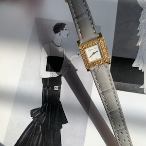 Dior パリジェンヌ