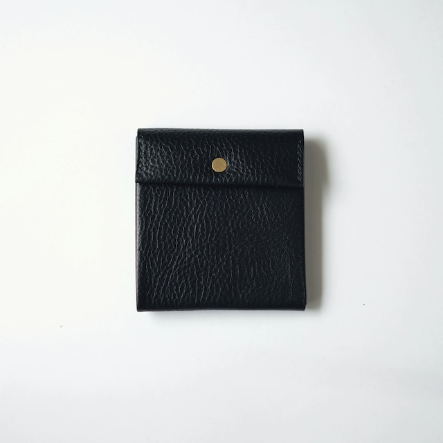 replica wallet - bk - vacchetta