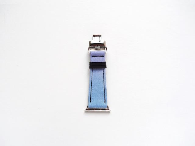 Apple Watch用バンド 40(38)mm ぼかし