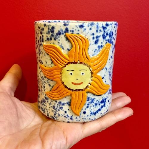 Koyomi Yanagimoto mr.sunshine 花瓶