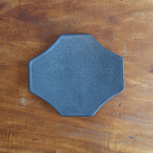 岩山陽平 | 八角小鉢