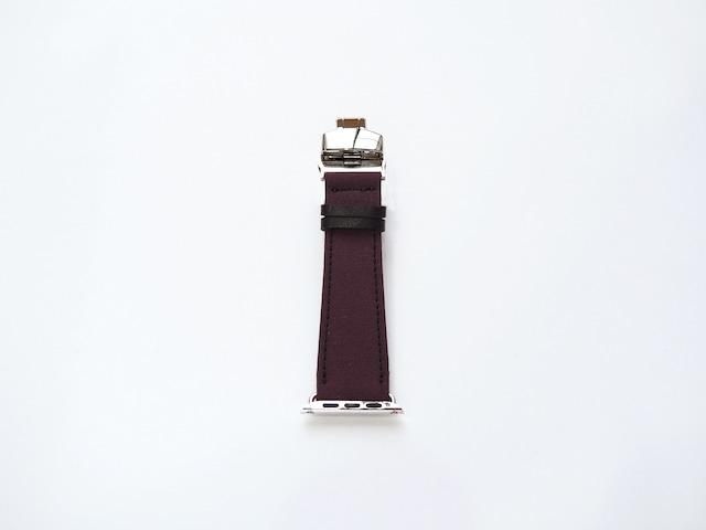 Apple Watch用バンド 44(42)mm cbu19