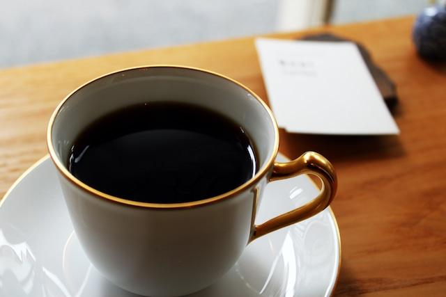 【Bnei coffee】ブラジル ジアンマンチーナ ヨシマツ 200g