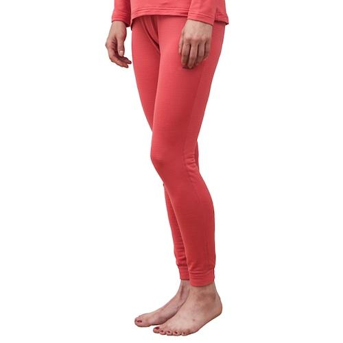 Women's UN1050 (classic silhouette) Bottom Underwear