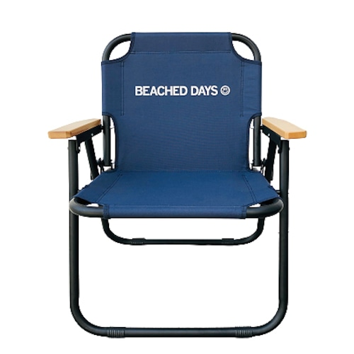 【BEACHED DAYS】HOLDING CHAIR 1SEATER