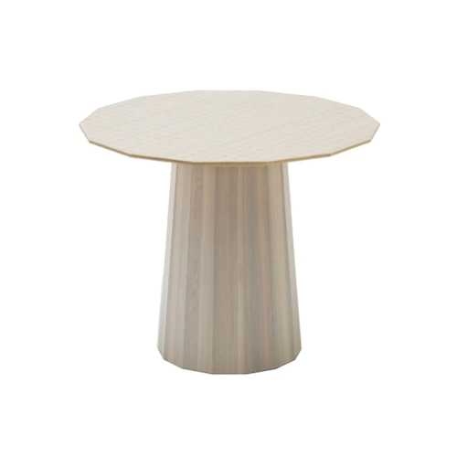 KARIMOKU NEW STANDARD(カリモクニュースタンダード) Colour Wood Dining 95 Dot(カラーウッドダイニング)