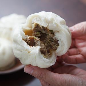 京町やむちゃ食べ比べセット-おふたりさまset