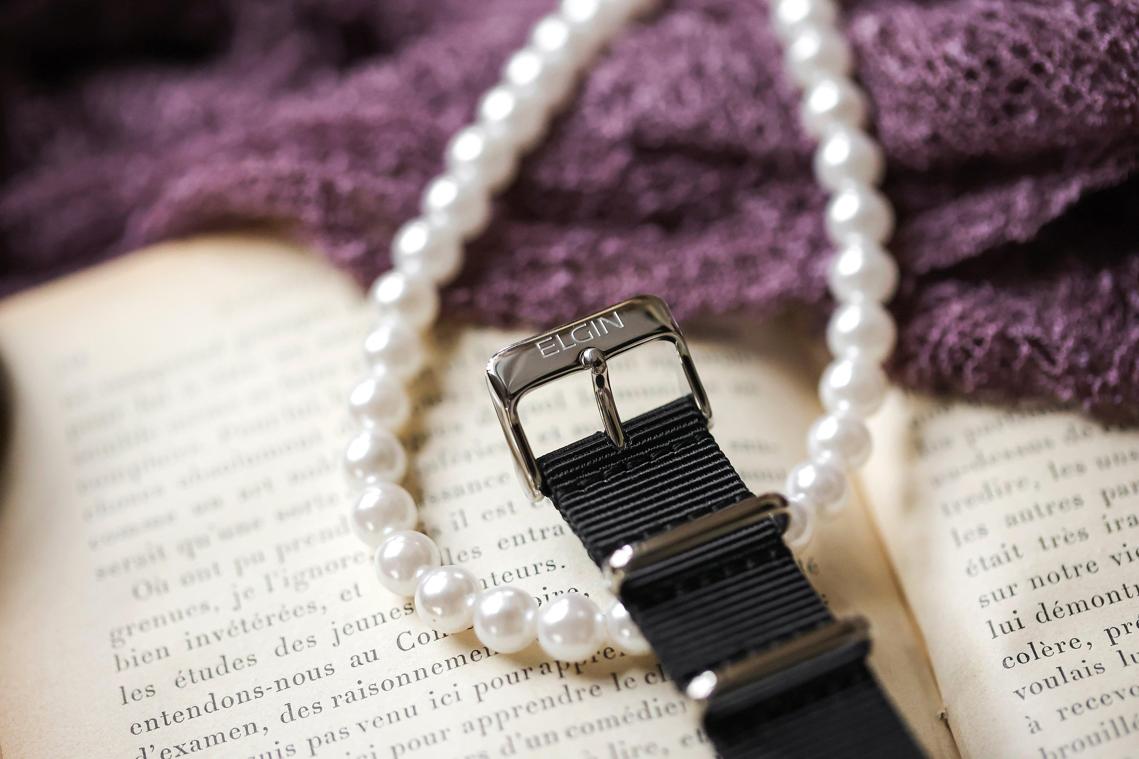 メンズ&レディース腕時計|CR008BK