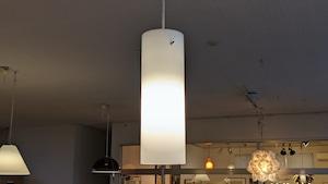 Vintage Putzler Pendant Lamp Germany '70