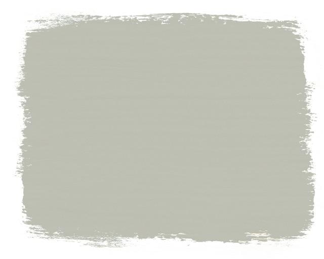 【パリスグレー】Chalk paint 1.0L
