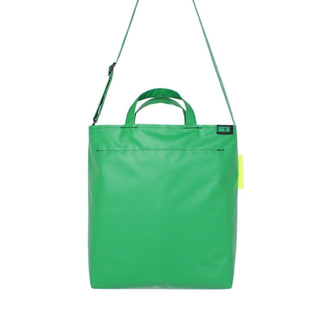 301.tote bag (#adachi-2S)